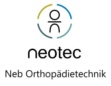 neotec (002)